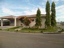 Homes for Sale in Boqueron , Boqueron, Bágala, Las Villas de Bágala, Chiriquí  $180,000