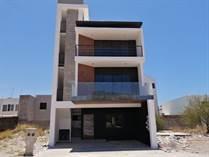 Condos for Sale in Real del Valle, Mazatlan, Sinaloa $1,380,000