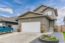 Homes for Sale in Martensville, Saskatchewan $407,900