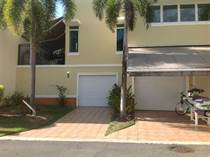 Homes for Sale in Treasure Point, VEGA ALTA, Puerto Rico $650,000