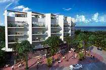 Condos for Sale in Downtown, Playa del Carmen, Quintana Roo $1,224,000