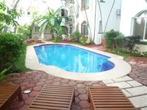 Homes for Sale in Downtown Playa del Carmen, Playa del Carmen, Quintana Roo $120,000