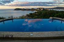 Homes for Sale in Playa Flamingo, Guanacaste $1,790,000