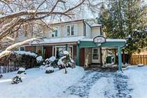 Homes for Sale in Chatelaine Village, Ottawa, Ontario $259,900