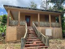 Homes for Sale in Vega Baja, Puerto Rico $44,900