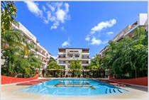 Homes for Sale in Centro, Playa del Carmen, Quintana Roo $299,000