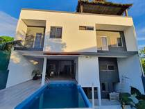 Homes for Sale in Cozumel, Quintana Roo $649,000
