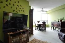 Condos for Sale in Brampton, Ontario $464,900