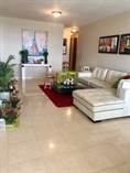 Condos for Rent/Lease in Murano Luxury Apartments, Guaynabo, Puerto Rico $2,950 monthly