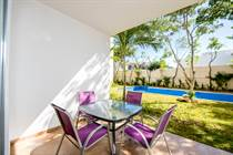 Homes for Sale in North, Playa del Carmen, Quintana Roo $149,000