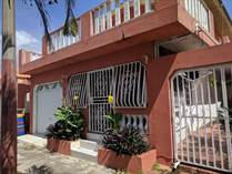 Multifamily Dwellings for Sale in Villas del Pilar, Ceiba, Puerto Rico $45,000