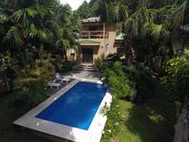 Homes for Sale in Manuel Antonio, Puntarenas $295,000