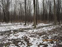 Lots and Land for Sale in Jefferson, Ohio $29,900