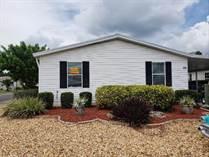 Homes for Sale in Riverside Club, Ruskin, Florida $69,500