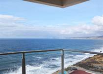 Homes for Sale in Palacio del Mar, Playas de Rosarito, Baja California $359,997