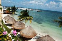 Condos for Sale in Puerto Juarez, Cancun, Quintana Roo $115,000