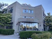 Condos for Rent/Lease in Yonge/Sheppard, Toronto, Ontario $2,400 monthly