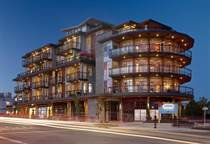 Condos Sold in White Rock Central, White Rock, British Columbia $659,900