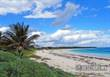 Lots and Land for Sale in Chemuyil , Tulum, Quintana Roo $3,000,000