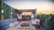 Homes for Sale in Aldea Zama, Tulum, Quintana Roo $11,912,800