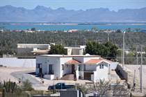 Homes for Sale in El Centenario, La Paz, Baja California Sur $174,900