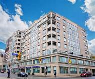Condos for Sale in Yorkville/Annex, Toronto, Ontario $1,000,000