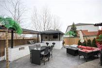 Homes Sold in Millcroft, Burlington, Ontario $899,900