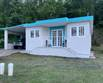 Homes for Rent/Lease in Bo. Hato, San Lorenzo, Puerto Rico $550 monthly