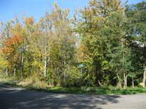 Lots and Land for Sale in Brechin, Ontario $80,000