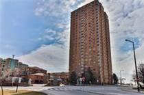 Homes for Sale in Scarborough Town Center, Toronto, Ontario $549,900