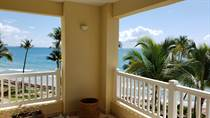 Homes for Rent/Lease in Marbella Club, Palmas del Mar, Puerto Rico $5,000 monthly