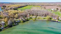 Homes for Sale in Moons Beach, Ontario $1,249,900