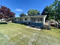 Homes for Sale in Main Town, Summerland, British Columbia $549,000
