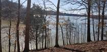Lots and Land for Sale in Barren River Lake, Lucas, Kentucky $54,000