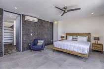Condos for Sale in Cabo Corridor, Baja California Sur $275,000
