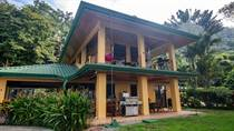 Farms and Acreages for Sale in San Buenas, Puntarenas $1,199,000