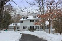 Homes for Sale in Upton, Massachusetts $525,000