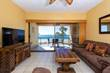 Homes for Sale in Sonoran Sea, Puerto Penasco/Rocky Point, Sonora $242,000