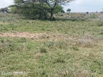 Lots and Land for Sale in Narok KES10,500,000
