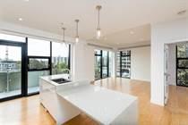 Homes for Sale in Victoria, British Columbia $849,900