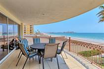 Homes for Rent/Lease in Puerta Privada, Puerto Penasco/Rocky Point, Sonora $2,850 monthly
