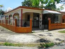 Homes for Sale in Los Angeles, Carolina, Puerto Rico $95,000