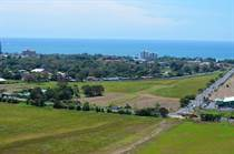 Lots and Land for Sale in Jaco, Puntarenas $41,734,350