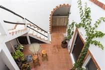 Homes for Sale in Zazil-ha, Playa del Carmen, Quintana Roo $500,000