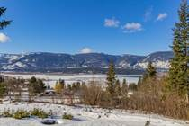Lots and Land for Sale in N.E. Salmon Arm, Salmon Arm, British Columbia $1,200,000