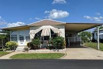 Homes for Sale in Hawaiian Isles, Ruskin, Florida $34,900