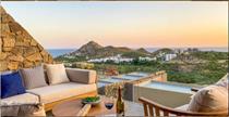 Multifamily Dwellings for Sale in Rancho Cerro Colorado, Baja California Sur $531,400