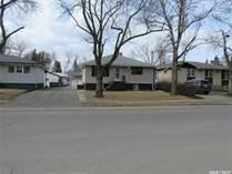 Homes for Sale in Regina, Saskatchewan $185,000