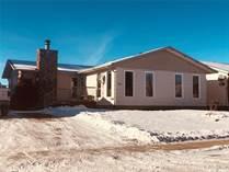 Homes for Sale in Humboldt, Saskatchewan $272,000