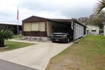 Homes for Sale in Tropical Acres Estates, Zephyrhills, Florida $37,500
